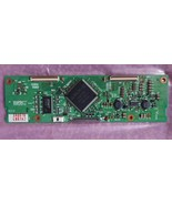 PHILIPS 26HF7955H/ LC260WX2-SLA1 MASTER INVERTER T CONN PCB TV - $13.85