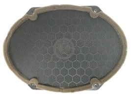 Brand New OEM Ford Lincoln 6x8 speaker. 50W 4ohm. Factory original NOS - $11.93