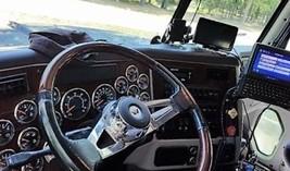 2012 WESTERN STAR 4900SB For Sale In Byron, GA 31008 image 3