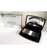 Lancome Hypnose 5 Shadow Palette - 14 Smokey Chic NIB - $34.99