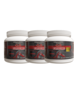 3 Month Supply of Gs Extreme Powder  - 3 Herbal - $499.00