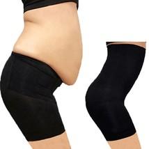New Seamless Control Panties Women Slimming Waist Trainer Postpartum Hig... - $25.00