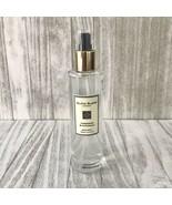 OLIVIA BLAKE LONDON Room Spray TANGERINE & PATCHOULI 6.7 fl oz/200 ML Gl... - $31.67