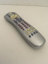 RCA RCU600 (RCU600DS) 6 Device Universal Remote Control - 30 Day Guarantee - $5.94