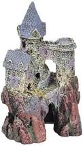 Penn Plax Mythical Aquarium Ornament - $7.99