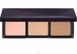 Fiona Stiles Light Illusion Prism Palette NIB - $18.88