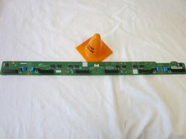 Samsung BN96-11183A (LJ92-01652A) X-Buffer Board for PN58B860Y2FXZA - $23.00