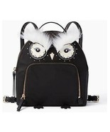 Kate Spade New York Backpack Star Bright Owl Tomi NEW - $226.71