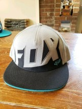 Fox Snapback Hat - $19.80