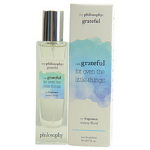 PHILOSOPHY GRATEFUL by Philosophy #289461 - Type: Fragrances for WOMEN - $27.51