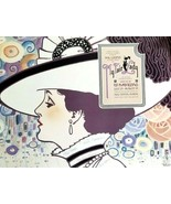 Eugene Oregon HULT Center MY FAIR LADY Poster FESTIVAL OF MUSICAL THEATR... - $49.00