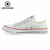2018 CONVERSE origina all star shoes new Chuck Taylor uninex classic sne... - $105.68 CAD