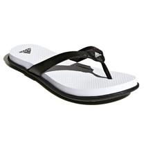 Adidas Sandals Cloudfoam One Y W, CG2806 - $102.00