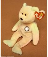 Ty Beanie Babies B.B. Bear - $5.80