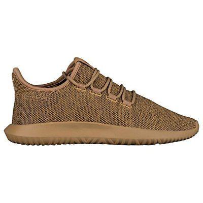 Adidas Cartone Uomini Ombra Brown Di Cartone Adidas E Tubolari 50 Oggetti Simili 2fe2ab