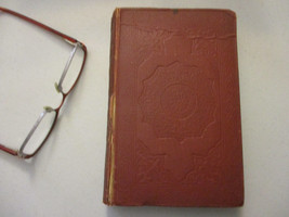 Victorian Age Coin Collector's Manual Humphreys Numismatic Money 1876 - $18.72