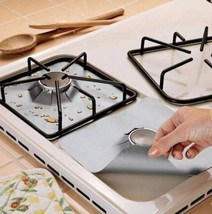 [*Original*] 4pcs Amazing Product For Your Kitchen - Must Have Recommend... - $11.99
