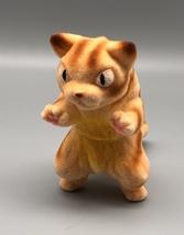 Max Toy Flocked Nekoron image 3