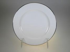 Lenox Porcelain Lace Bread & Butter Plate - $16.78