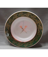 """Tower of London """"Sword of Justice"""" Plate Fine Bone China - $2.90"""