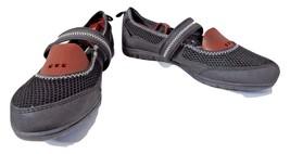 Women's Name Brand DANSKIN NOW  Chaka Water Shoe  Shoes  Size 8 Medium - $15.87