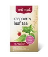 Red Seal Tea Raspberry 20 Teabags - $67.36