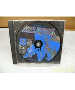 Family Soft Mad Stalker Full Metal Force Playstation Software - $142.62