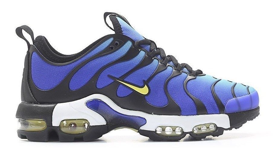 purchase cheap 0f1f8 0b602 Nike Air Max Plus Tn Ultra Og