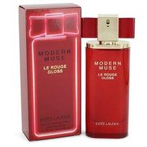 Estee Lauder Modern Muse Le Rouge Gloss 1.7 Oz Eau De Parfum Spray image 6