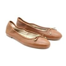 Sam Edelman Felicia Ballet Flats Women's Shoes - $75.05