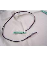 Magnavox 32MF301B/F7 IR Sensor Board Emerson BA17F1G0401 Z_ 4_3 w cable - $13.85