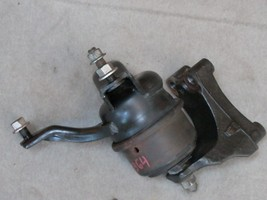 2010 2011 TOYOTA CAMRY 2.5L RIGHT LOWER MOTOR ENGINE MOUNT OEM image 1