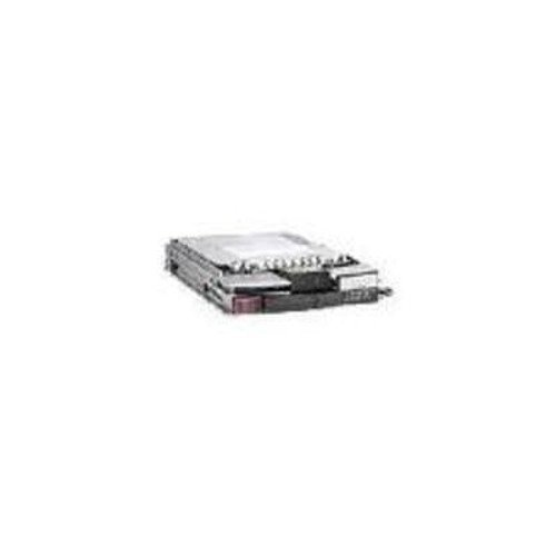 HP Inc. 36 GB SCSI-3 ULTRA WIDE HDRefurbished, 180732-003RRefurbished)