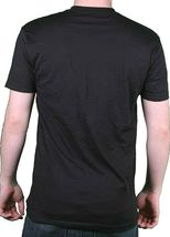 I Love You but I've Chosen Mens Dubstep Black T-shirt NEW image 3