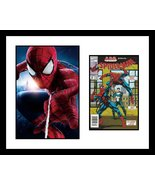 Ultra Cool - Spider-Man - Stan Lee - Authentic Hand Signed Autograph - $199.99