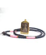 Ganesha Elephant God Hidu Thai Amulet Tow Maha Prom 4 faces Success Win ... - $48.88