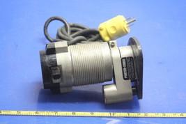 Porter Cable 3102 HD Power Unit Laminate Trimmer Base Router - $349.00