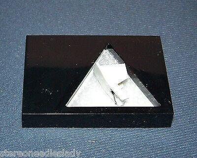 NEW! TURNTABLE Needle KENWOOD V63 V-63 N-63 N63 KD44 KD54 KD64
