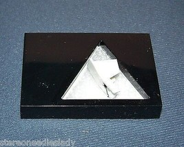 NEW! TURNTABLE Needle KENWOOD V63 V-63 N-63 N63 KD44 KD54 KD64 image 1