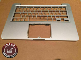 Apple MacBook A1278 Unibody Palmrest 2008 2009 613-7505-B - $19.79