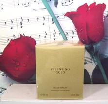Valentino Gold By Valentino EDP Spray 1.7 FL. OZ. - $59.99