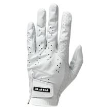 Rife Golf Herren Cabretta Leder Handschuhe - 9 Pk (Rh Geschicklichkeit =... - $73.99