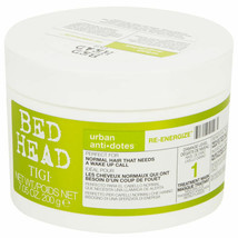 TIGI Bed Head Urban Antidotes Re-Energize Treatment Mask (200g) - $39.70