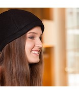 Migraine Hat - Wearable Ice Hat To Reduce Migraine Headache Pain  Comes ... - $37.06