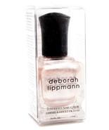 Deborah Lippmann Luxurious Nail Color, 20015 Whatever Lola Wants (create... - $9.35