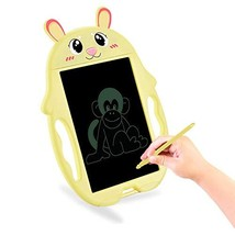 HONGKIT Drawing Toys for 2 Years Old Girls, LCD Drawing Board for 3 Year Old boy