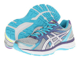 ASICS Women's Gel-Excite 2 Sneaker Running Shoe(Without Box) - $44.97