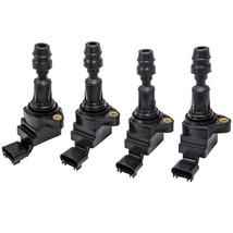 Ignition Coils for Chevrolet Captiva Sport Cobalt HHR Malibu for GMC 200... - $95.54