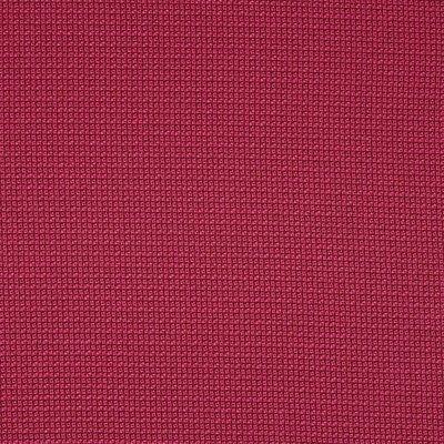 4.25 yards Maharam Upholstery Fabric Metric Cerise Pink 466014–010 EH