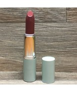 NEW Clinique Long Last Lipstick DEEPLY ROSE FULL SIZE FREE SHIPPING - $19.99